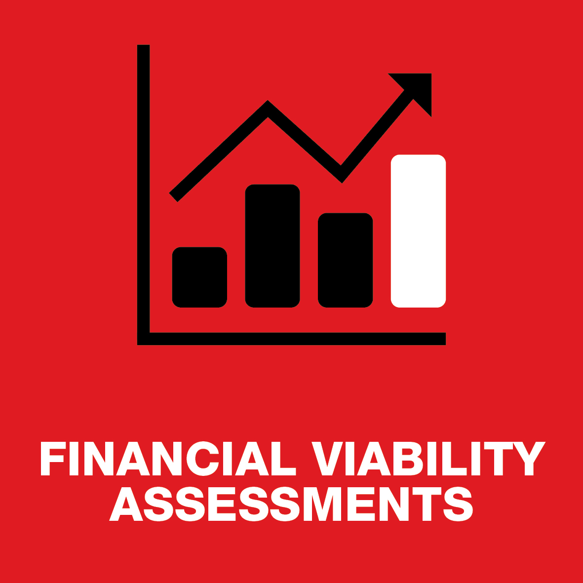 Financial Viability Assessments